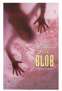 The Blob (1988)