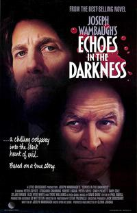 Echoes in the Darkness (1987)