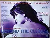 Al di lá delle nuvole (1995)