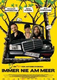 Immer nie am Meer (2007)