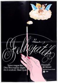 Felhőjáték (1983)