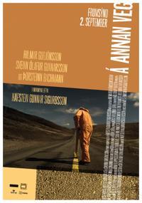 Á annan veg (2011)