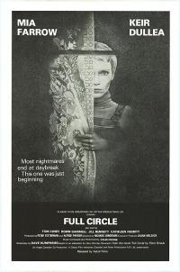 Full Circle (1977)