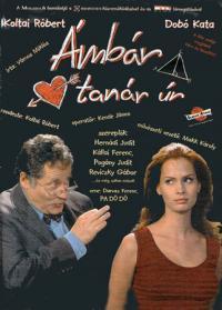 Ámbár tanár úr (1998)