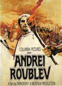 Andrej Rubljov (1969)