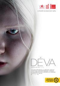Déva (2018)