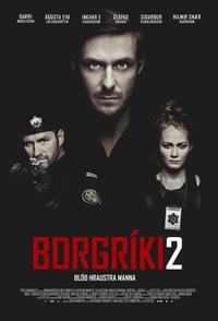 Borgríki 2 (2014)