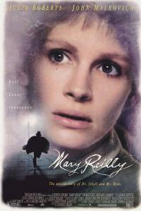 Mary Reilly (1996)