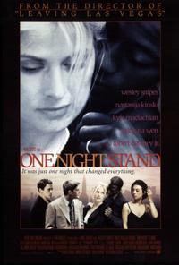 One Night Stand (1997)