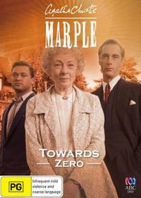 Marple: Towards Zero (2007)