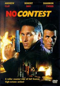 No Contest (1995)