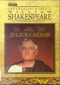 Julius Caesar (1979)