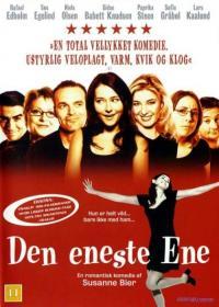 Den eneste ene (1999)