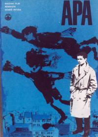 Apa - Egy hit naplója (1966)