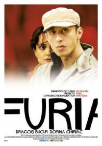 Furia (2002)