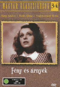 Fény és árnyék (1943)
