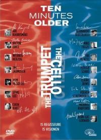 Ten Minutes Older: The Cello (2002)