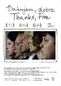 Ďakujem, dobre (2010)