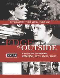 Edge of Outside (2006)