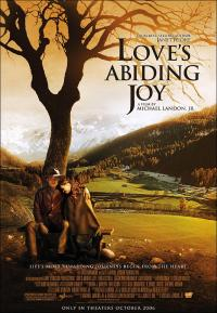 Love's Abiding Joy (2006)