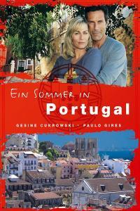 Ein Sommer in Portugal (2013)