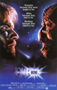 Enemy Mine (1985)