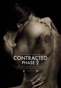 Contracted: Phase II (2015)