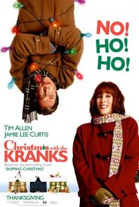 Christmas with the Kranks (2004)