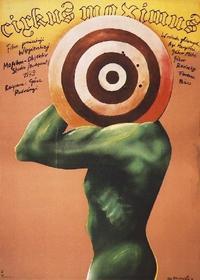 Circus Maximus (1980)