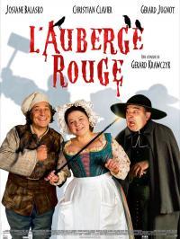 L'auberge rouge (2007)