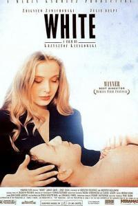 Trois couleurs: Blanc (1994)
