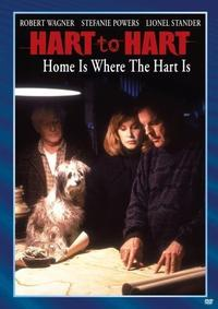 Hart to Hart: Home Is Where the Hart Is (1994)