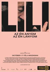Lili (2019)