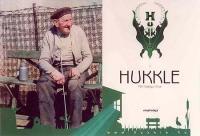 Hukkle (2002)