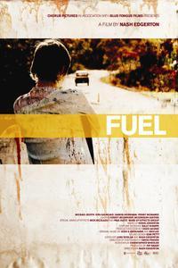 Fuel (2003)