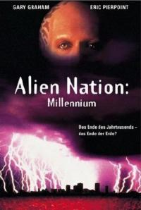 Alien Nation: Millennium (1996)