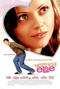 Anything Else (2003)