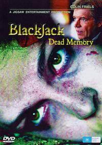 BlackJack: Dead Memory (2006)
