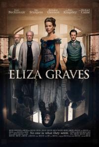 Eliza Graves (2014)