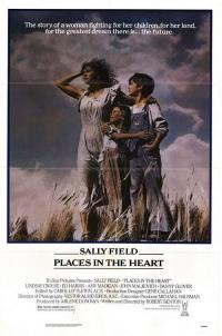 Places in the Heart (1984)