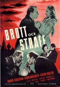 Brott och straff (1945)