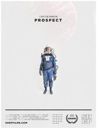Prospect (2013)