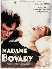 Madame Bovary (1933)