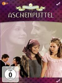 Aschenputtel (2010)