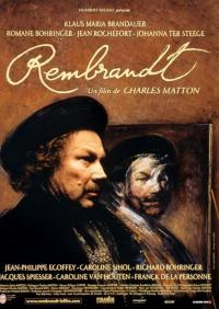 Rembrandt (1999)