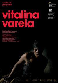 Vitalina Varela (2019)