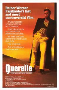 Querelle (1982)