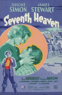 Seventh Heaven (1937)