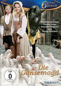 Die Gänsemagd (2009)
