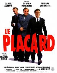 Le placard (2000)